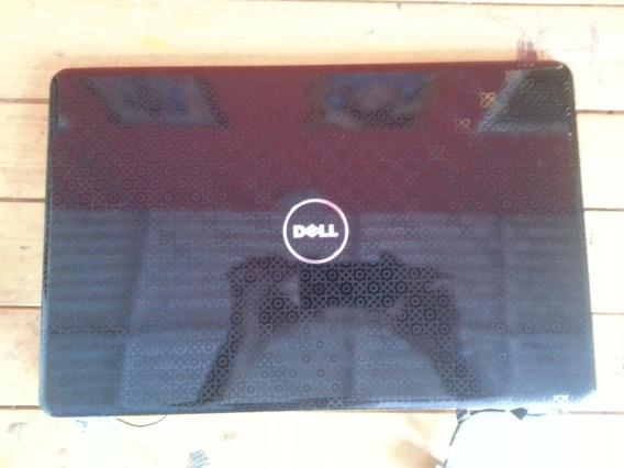 Carcasa Superior De Pantalla Laptop Dell Ispirion M5030