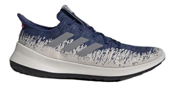 Tênis adidas Sensebounce - Masculino Ef0525