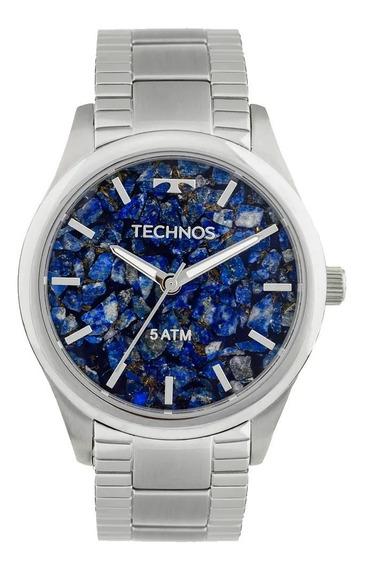 Relógio Technos 2033co/1g