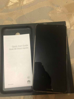Huawei Mate 10 Pro Seminuevo