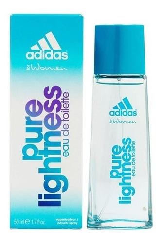 adidas Pure Lightness! Edt X 50 Ml