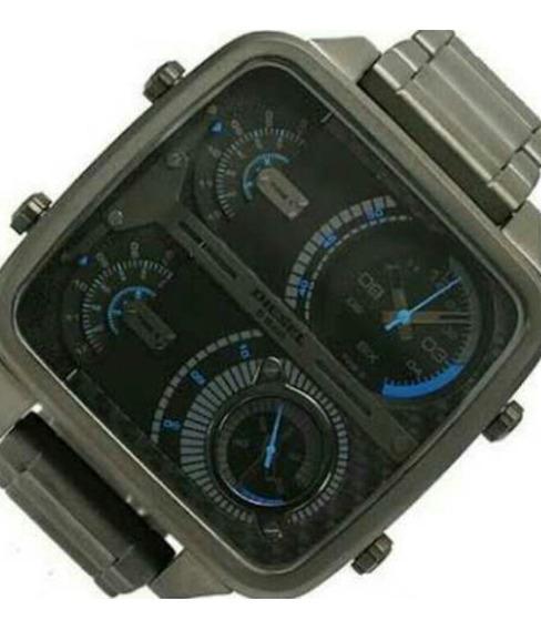 Relógio Troco Diesel Dz7284