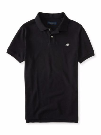 Camiseta Camisa Polo Aeropostale Original Últimas Peças