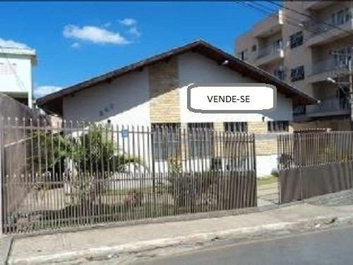 Ótimo Imóvel A 600m Do Hospital São Sebastião Em 3 Corações.