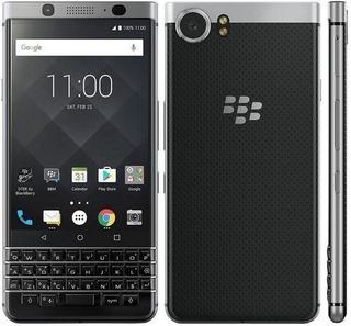Smartphone Blackberry Keyone 1 Sim 3gb/32gb