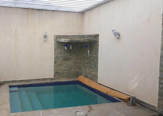 Alquiler De Casas Y Apartamentos En Tucacas Morrocoy #03
