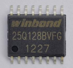 Memoria Gravada Claro Neonsat Ultimate,claro Az S1007plus.
