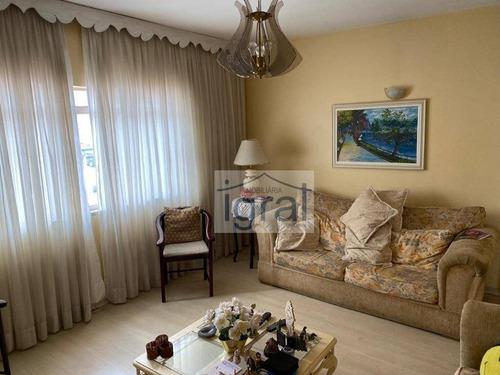 Imagem 1 de 28 de Sobrado À Venda, 249 M² Por R$ 600.000,00 - Americanópolis - São Paulo/sp - So0366