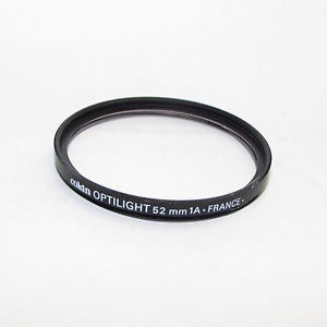 Filtro Cokin Optlight 49mm 1a- Frace-