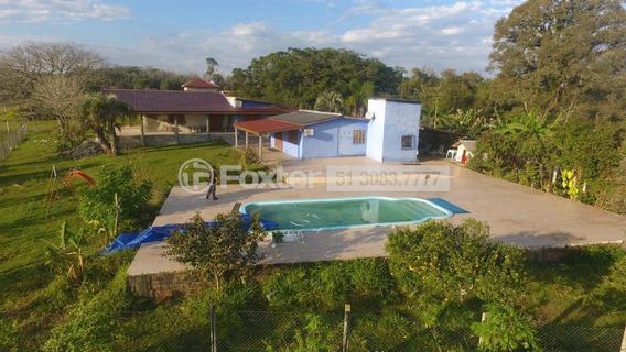 Rural, 5 Dormitórios, 175 M², São Tomé - 196758