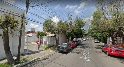Casa En Renta En San Pablo Tecnológico