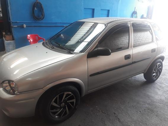 Chevrolet Corsa Corsa Wind 1.6 5p