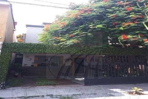 Casas En Venta En Roble Santa María, Guadalupe