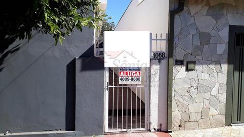 Casas - Ref: L12673
