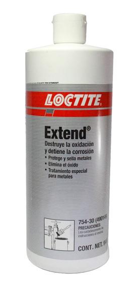 Anticorrosivo Antioxidante Extend Loctite 946 Ml