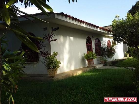 Casa En Venta Cagua - Corinsa Código Flex: 19-15409 Gjg