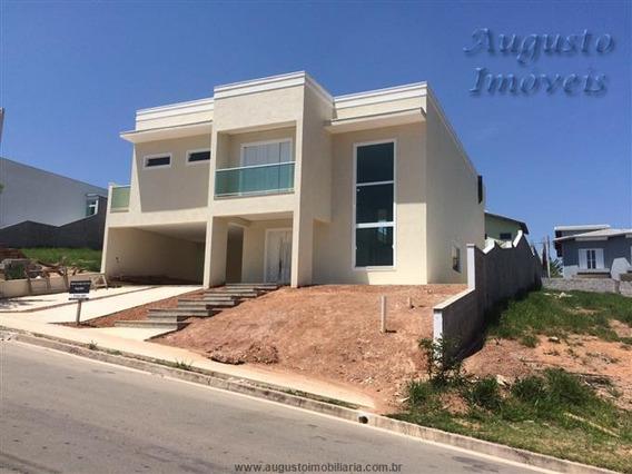 Casas Em Condomínio À Venda Em Jarinú/sp - Compre O Seu Casas Em Condomínio Aqui! - 1291738