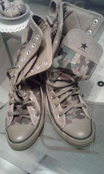 Zapatos Para Dama Deportivos Varios Precios Usados Y Nuevos