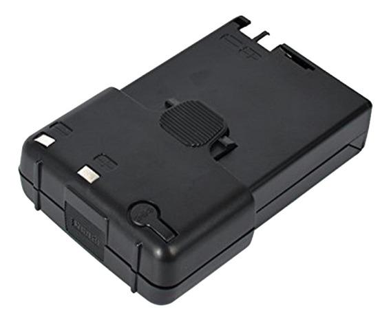 Caixa Caso Caixa Caso Bateria Caso Aa Bt -32 4x Para Kenwood