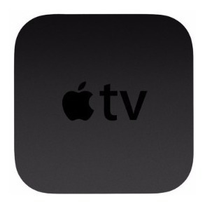 Apple Tv 64gb 100% Original