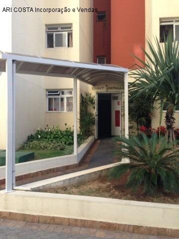 Apartamento - Ap02292 - 32585955