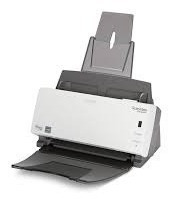 Módulos De Separação Para Scanner Kodak I1120 Informática