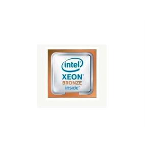 Processador Lenovo Intel Xeon Bronze 3106 8c 1.7ghz Sr550