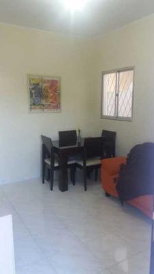 Apartamento-à Venda-higienópolis-rio De Janeiro - Ppap10038