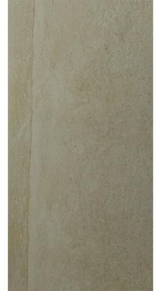 Piso Gireco- Blendstone Ivory