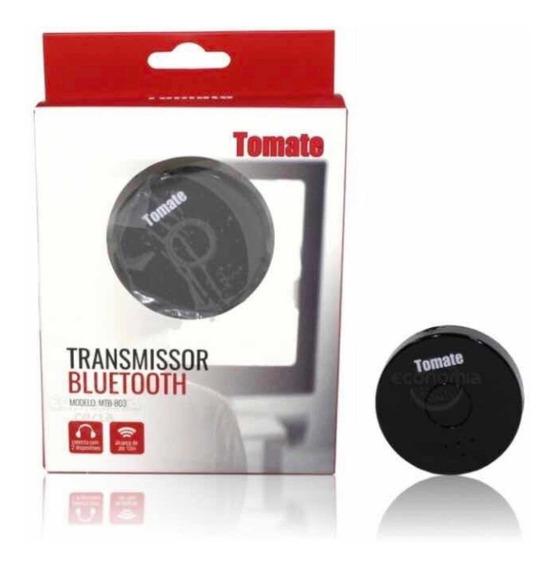 Adaptador Bluetooth Tv Para Caixa Ou Fone Bluetooth
