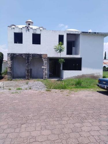 Gran Oportunidad Residencia En San Gil En Venta