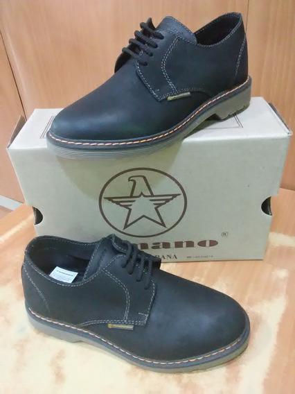 Zapatos Romano Originales De Caballeros