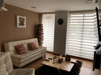 Apartamento En Venta Batan 741-363