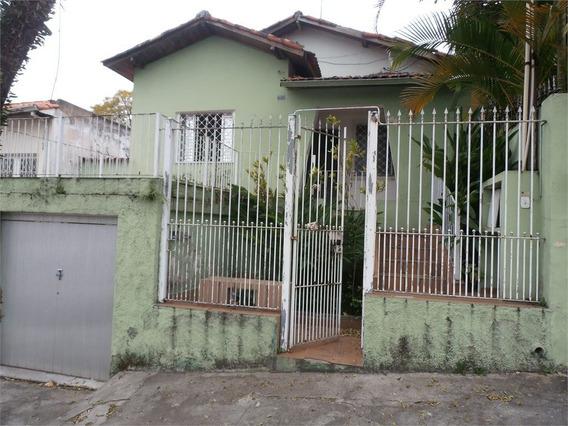 Comercial-são Paulo-butantã | Ref.: 353-im402069 - 353-im402069