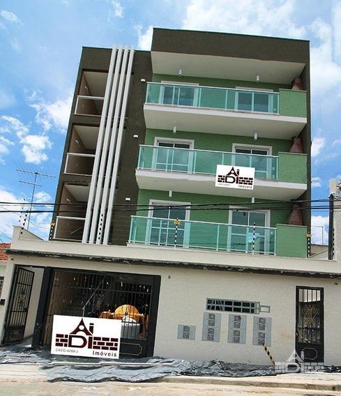 Casa Em Condominio - Tucuruvi - Ref: 2091 - V-2091