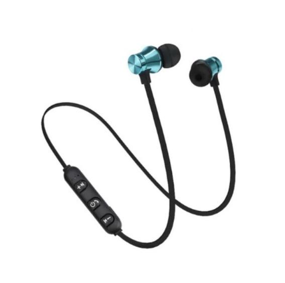 Fone De Ouvido Xt-11 Intra Auricular Bluetooth Promoção