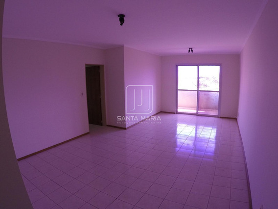Apartamento (tipo - Padrao) 3 Dormitórios/suite, Cozinha Planejada, Portaria 24hs, Salão De Festa, Elevador, Em Condomínio Fechado - 23897vejnn