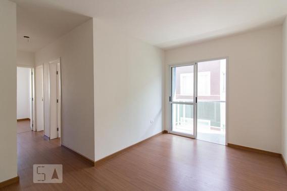 Apartamento Para Aluguel - Cidade Jardim, 3 Quartos, 61 - 893122603