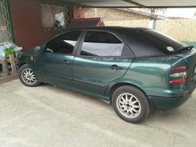 Fiat Brava 1.6 1998