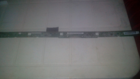 Regua Da Tela Display Tv Philips 32phg4900/78