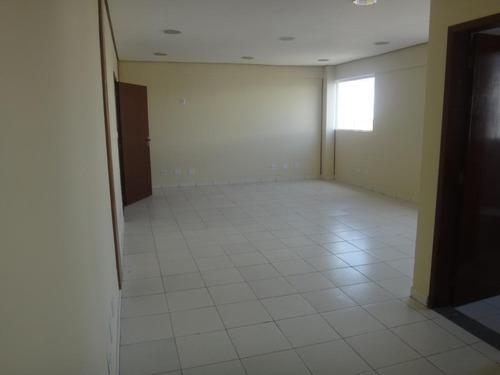 Galpão Para Alugar, 725 M² Por R$ 11.300,00/mês - Centro - Barueri/sp - Ga0124