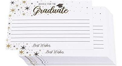 Invitaciones De Graduación Sin Letras Invitaciones Y