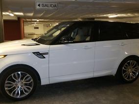 Blindada 2015 Land Rover Range Rover S Hse N 4 P Blindados