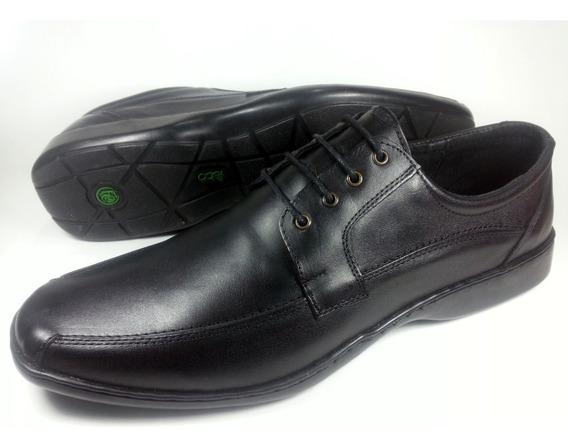 Zapatos De Vestir De Hombre Talle Grande (46-47-48-49-50)