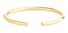 Piercing Nariz Argola Ouro 18k Pn0010