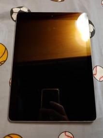 iPad Air 32gb Wi-fi *otimo Estado