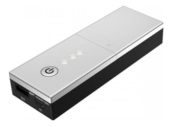 Carregador Portátil Gopro Sp Power Bar Duo