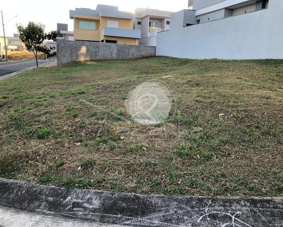 Terreno Para Venda No Swiss Park Em Campinas - Imobiliária Em Campinas - Te00196 - 68024275