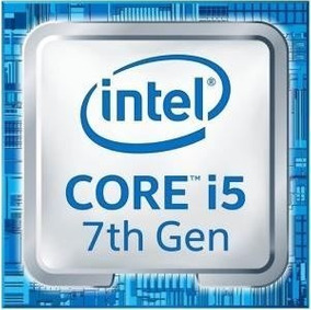 Processador Core I5-7400 Cm8067702867050 3.0ghz(max Turbo 3.