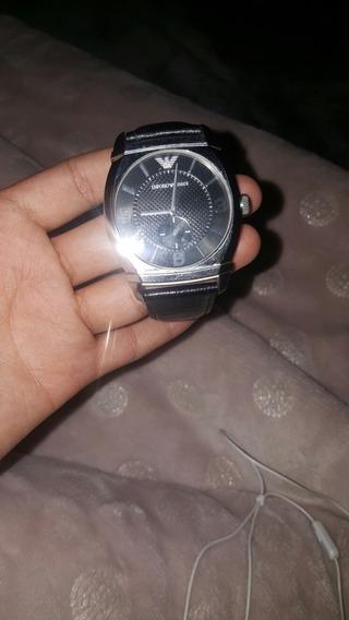 Reloj Emporio Armani Ar-0342